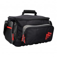 Mikado Hard Bottom Bag (borsa con fondo rigido + scatole comprese)