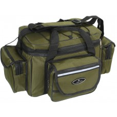 Borsa Mikado (Fishing Bag) UWD-BLG