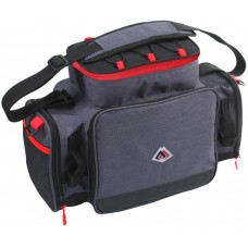 Mikado Bank & Boat Fishing Bag (borsa universale UWI-M004)