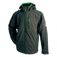 Maver Performance Softshell Jacket
