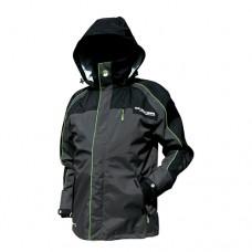 Maver MVR 25 Waterproof Jacket