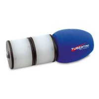 Tubertini Pole  Protector Double Expander