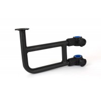 Matrix 3D - R Side Tray Support Arm