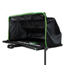 Maver Side Tray w/tent 60x45cm