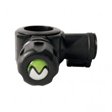 Maver MV-R Simply Arm