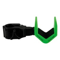 Maver Reality Protection Rod Holder - Appoggia canna laterale