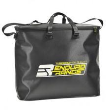 Tubertini Enduro Net Bag  (portanassa in pvc)