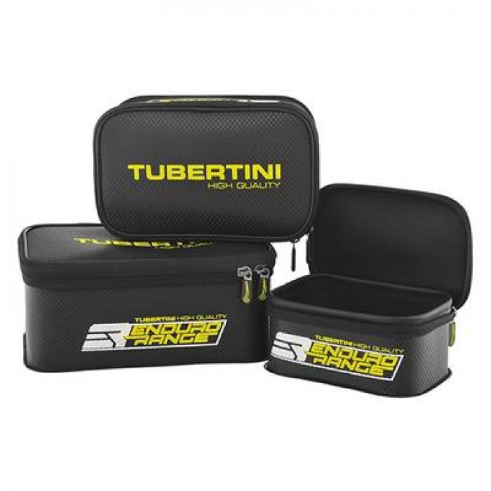 Tubertini Enduro Utility Bag