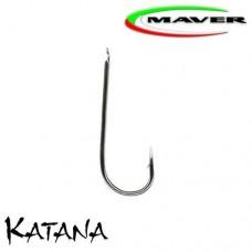 AMI KATANA T180A (Maver)