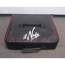 "Bait Box Nefa ETERNAL ""CL"""