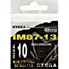 Amo Hydra IM87 - 13 (20 pzi)