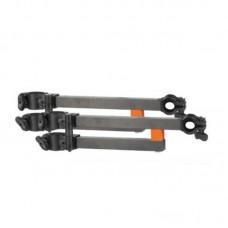 MK4 Bracci per barra Strong (fissa) - coppia
