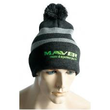 Maver Hat Bobble