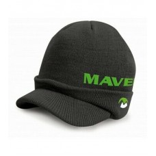 Maver Army Kinitted Hat