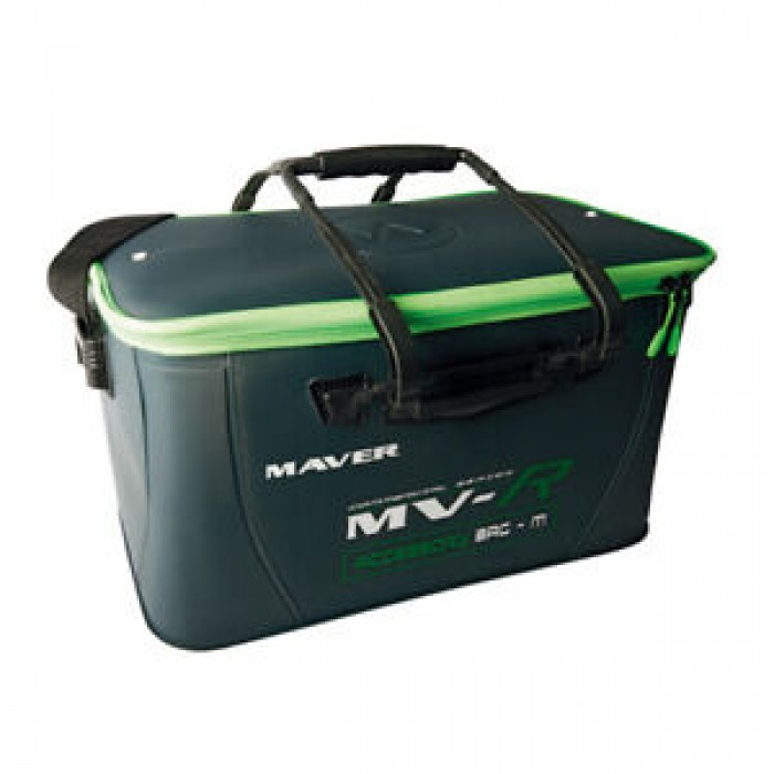 Maver MV-R Accessory Bag
