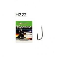 AMI KATANA H222 (Maver)