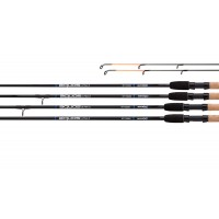 Matrix Aquos Ultra - C Feeder Rods