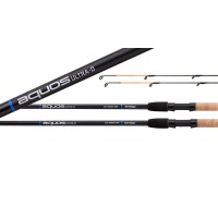 Matrix Aquos Ultra - D Feeder Rods