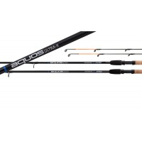Matrix Aquos Ultra - X Feeder Rods