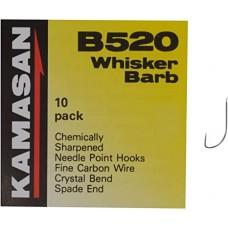 Amo Kamasan B520