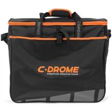 C-Drome Net Bag (Preston)