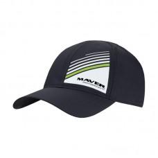 Maver Ultra Lite cap