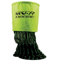 Nassa Maver MV-R Keep Net DROME (round)