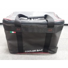 Borsa Cooler Nefa ETERNAL CL