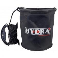 Hydra EVA Drop Bucket (prendi acqua)
