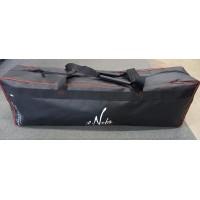 Borsa Nefa ETERNAL SINGLE SOFT (Roller Bag)