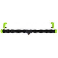 Matrix Ripple EVA Multi Rod Rests (small - 25cm)