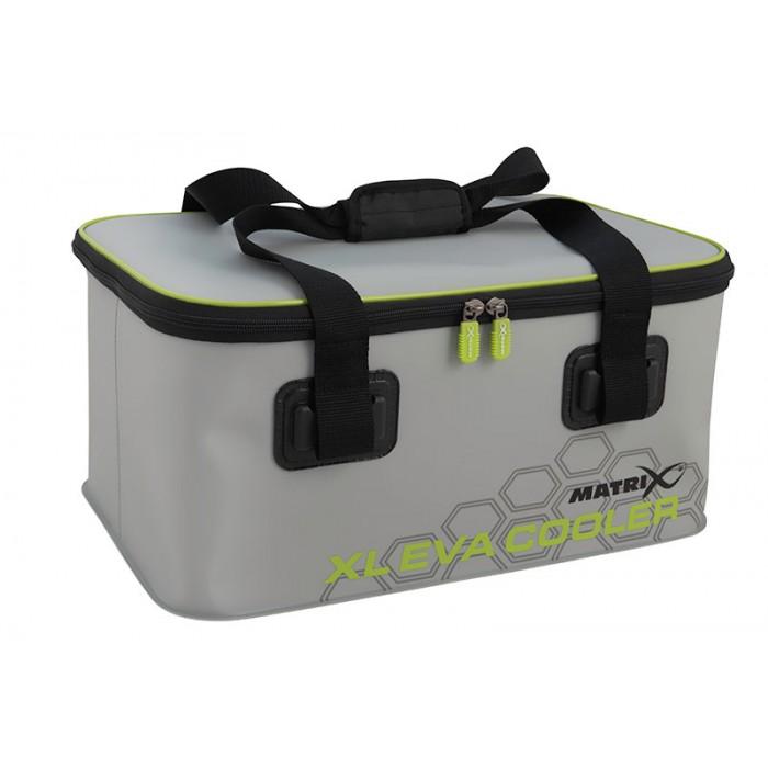 Matrix XL EVA  Cooler Bag