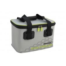Matrix EVA  Cooler Bag