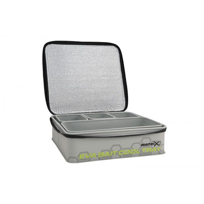 Matrix EVA Bait Cooler Tray