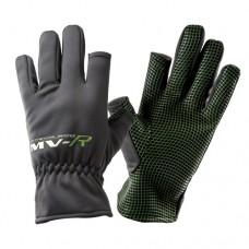 Maver MV-R Gloves Softshell (normal - big)