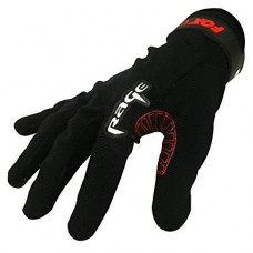 Fox Rage Gloves (guanti)