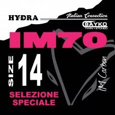 Amo Hydra IM70 (20 pzi)