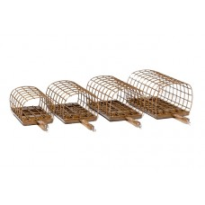 Drennan Heavyweight Cage Feeder