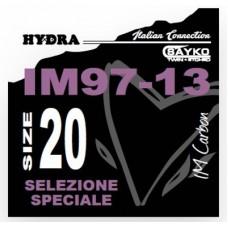 Amo Hydra IM97 - 13 (20 pzi)