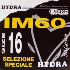 Amo Hydra IM60 (20 pzi)