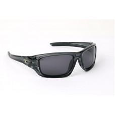 Matrix Polarised Sunglasses (occhiali polarizzati)