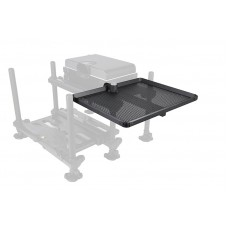 Matrix Self-Supporting Side Trays