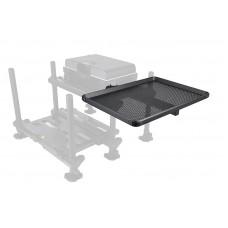 Matrix Standard Side Trays