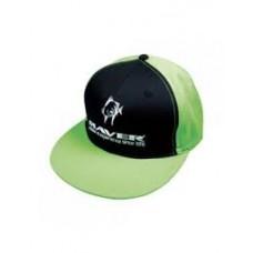 Maver New Era Cap