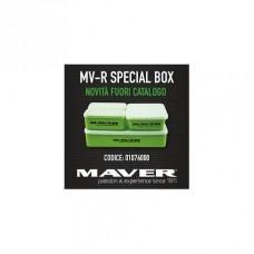 Maver MV-R Special Box