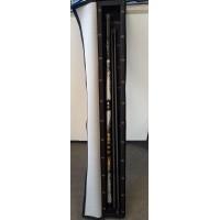 Mini Roubasienne Nefa METON 5m