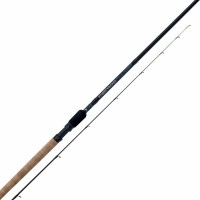 Matrix Method Master Rods 20/50g - 2 pzi