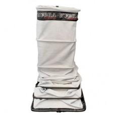 Hydra Nassa Match 2.5m Grey (Ghost)