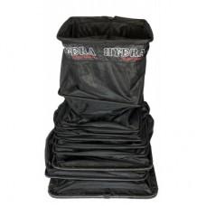 Hydra Nassa Match 3.5m Black