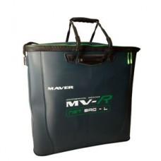 Maver MV-R Net Bag